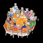 compte_rendu_reunion_du_conseil_municipal-150x150