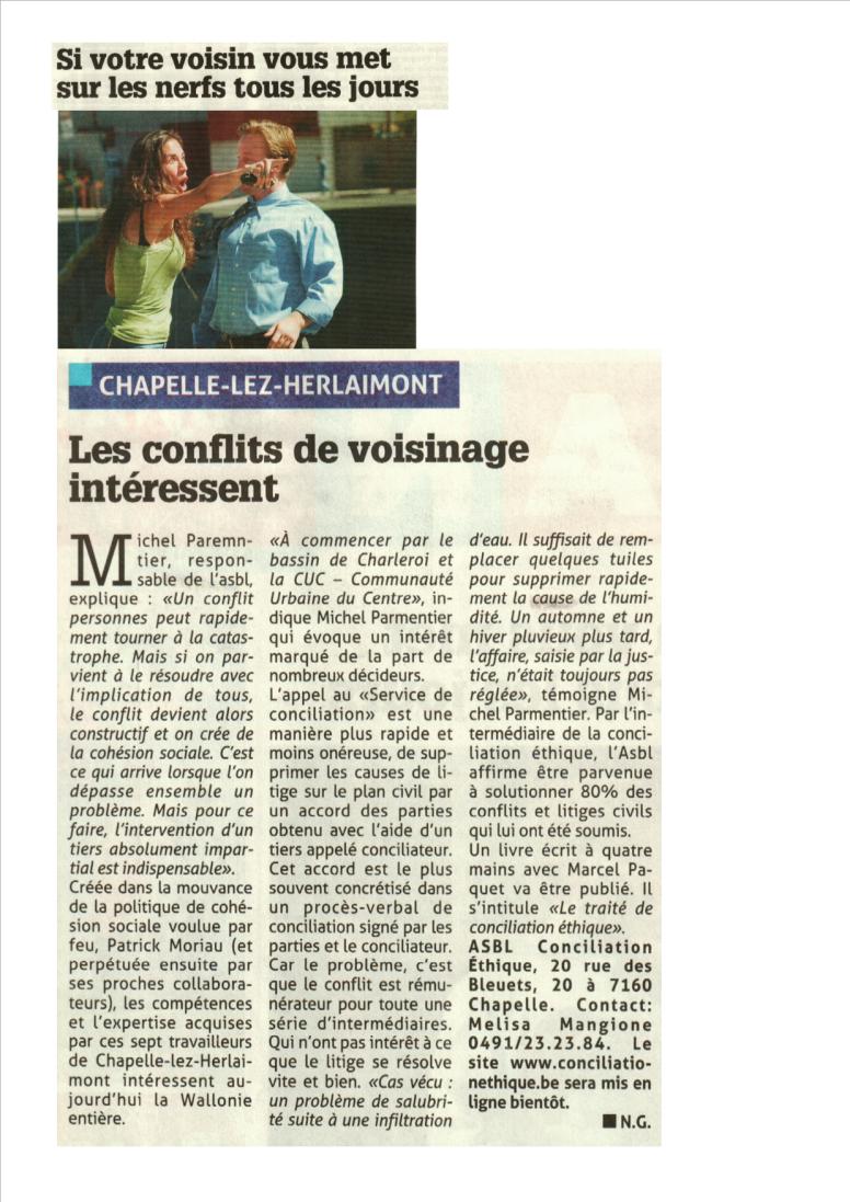 CONFLITS_DE_VOISINAGE