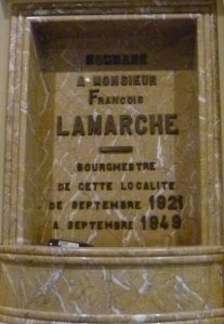 LAMARCHE_PL_COMMEMORATIVE