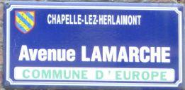 LAMARCHE_PL_RUE
