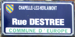 PLAQUE_DESTREE