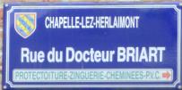 PLAQUE_RUE_DU_DOCTEUR_BRIART