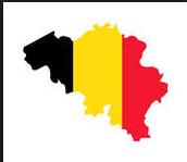 Drapeau_belge
