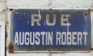 PLAQUE_AUGUSTIN_ROBERT