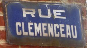 PLAQUE_CLEMENCEAU