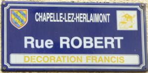 PLAQUE_RUE_ROBERT2