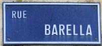 PLAQUE_RUE_BARELLA