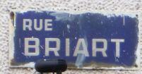 PLAQUE_ALFONSE_BRIART