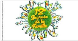 LOGO_JOURNEE_FAMILLE